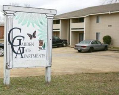 4525 Judith Ln Sw #4-1, Huntsville, AL 35805 1 Bedroom Apartment