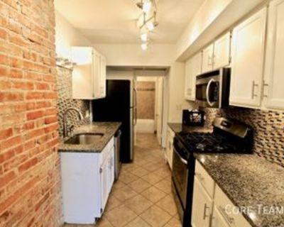 3400 Gillham Rd #2N, Kansas City, MO 64111 2 Bedroom Apartment