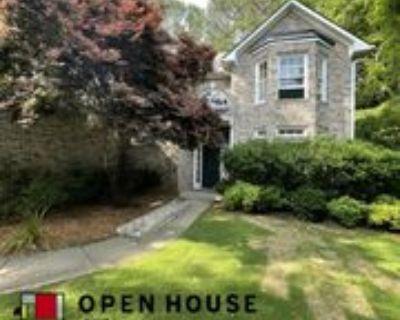 7203 Meadow Gate Way, Woodstock, GA 30189 4 Bedroom House