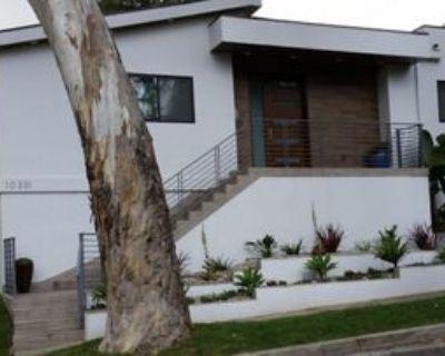 10331 La Grange Ave, Los Angeles, CA 90025 4 Bedroom House