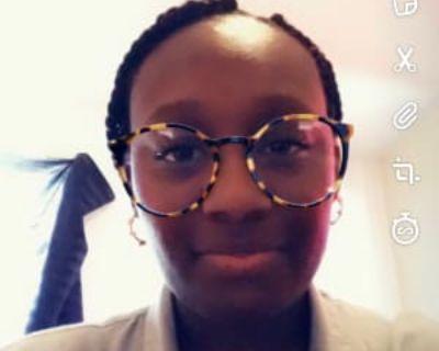 Stephanie, 27 years, Female - Looking in: Denver CO
