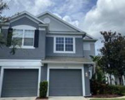 5072 Hawkstone Dr, Sanford, FL 32771 3 Bedroom House