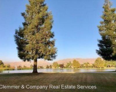 14500 Las Palmas Dr #23, Bakersfield, CA 93306 3 Bedroom Apartment