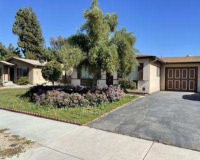1993 Flores St #1, Hemet, CA 92545 2 Bedroom Apartment