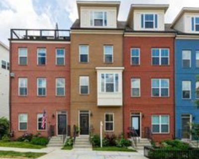 2420 Auden Dr, Glenmont, MD 20906 3 Bedroom Apartment
