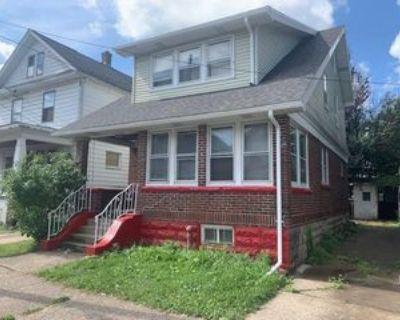 2624 Van Buren Ave, Erie, PA 16504 3 Bedroom House