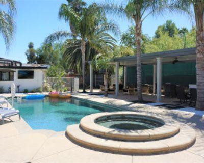 Reseda Ranch Paradise of Los Angeles, Reseda, CA