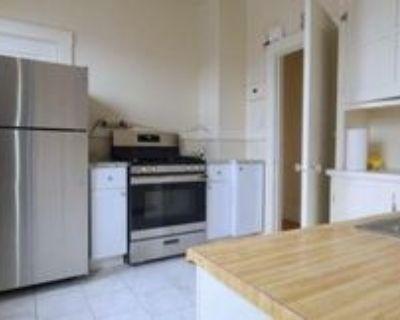 24th Ave, San Francisco, CA 94121 2 Bedroom Apartment