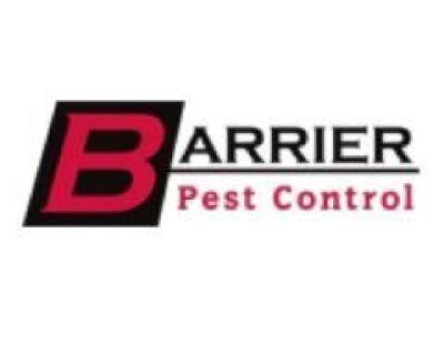 Boise Pest Control Services