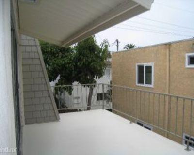 207 W Mariposa, San Clemente, CA 92672 2 Bedroom Apartment