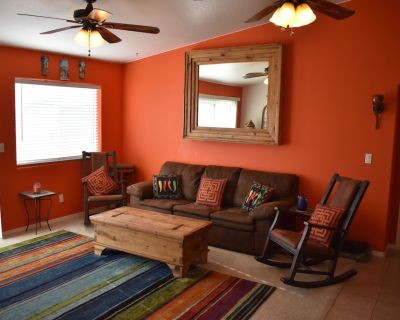 Arizona Getaway, Cozy home away from home! Desert and River Fun - Mohave Valley