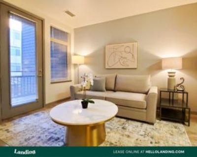 3100 Pearl Street.256181 #A213, Boulder, CO 80301 1 Bedroom Apartment