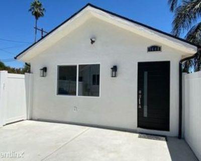 7648 Amestoy Ave, Los Angeles, CA 91406 2 Bedroom Apartment