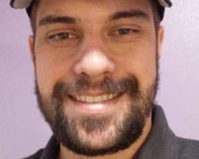 Matt, 27 years, Male - Looking in: Los Angeles Los Angeles County CA