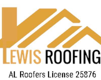 Commercial Roofing Contractor Foley AL