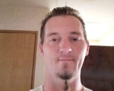 Jon, 36 years, Male - Looking in: Yuma Yuma County AZ
