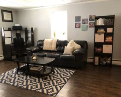 445 Old Lancaster Road #B1, Haverford College, PA 19041 1 Bedroom Apartment