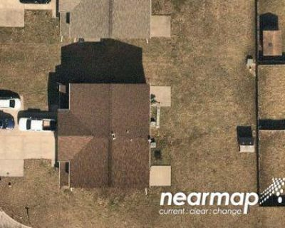3 Bed 2.5 Bath Foreclosure Property in Belleville, IL 62220 - Belle Valley Dr