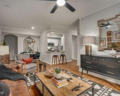 2501 Oak Hill Cir, Fort Worth, TX 76109 1 Bedroom Apartment
