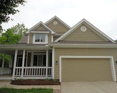 15 Southard Ln, West Carrollton, OH 45449 3 Bedroom House