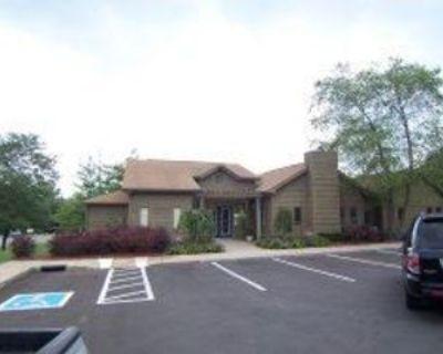 1157 Bell Rd #93301-3, Antioch, TN 37013 3 Bedroom Apartment