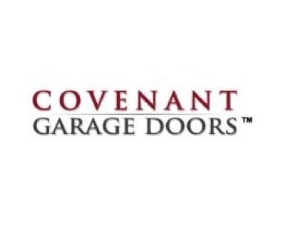 Covenant Garage Doors, Inc.