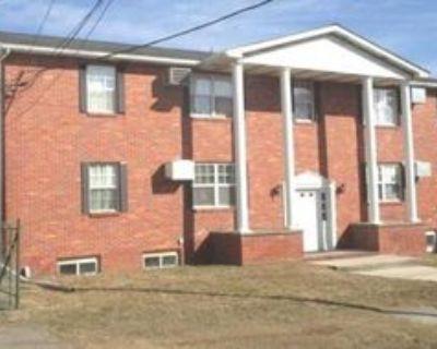 235 N Nice St #4, Frackville, PA 17931 2 Bedroom Apartment