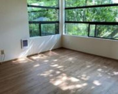 1417 4th Ave W, Seattle, WA 98119 1 Bedroom Apartment