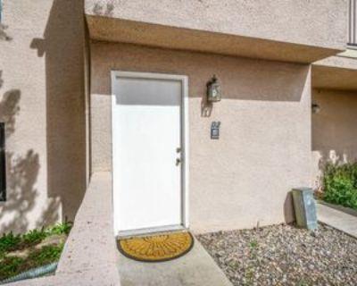 3501 Juan Tabo Blvd Ne #D2, Albuquerque, NM 87111 3 Bedroom Condo