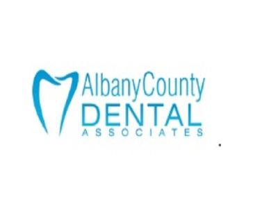 Albany Dentist