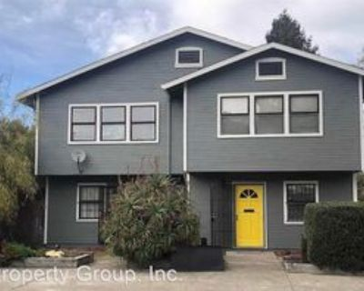 5775 Martin Luther King Jr Way, Oakland, CA 94609 3 Bedroom House