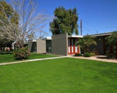 4419 N 27th St #16, Phoenix, AZ 85016 2 Bedroom Apartment