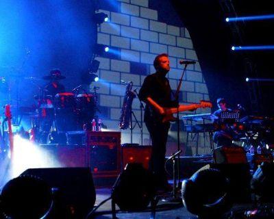 Brit Floyd Live Concert Tickets at TixTM