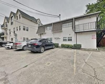 3212 Daniel Ave #B, Dallas, TX 75205 2 Bedroom Condo