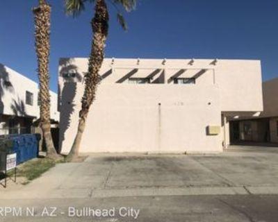 425 Anna Cir #2, Bullhead City, AZ 86442 2 Bedroom House