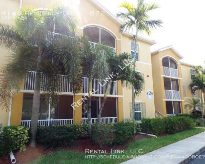 Charming 1 Bedroom Condo For Rent