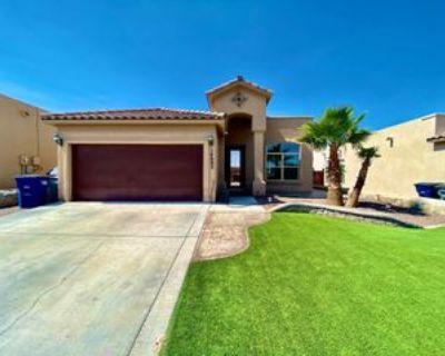 14693 Jesus Almeida, El Paso, TX 79938 4 Bedroom Apartment