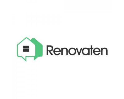 Find Home Improvement Contractors near you in the USA