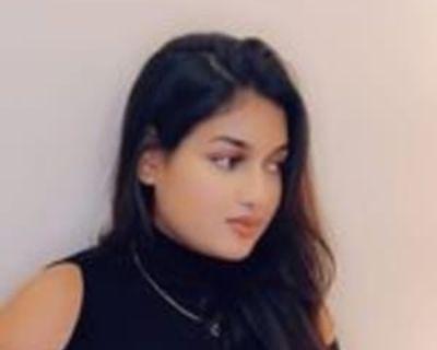 Zerrin, 20 years, Female - Looking in: Alhambra Los Angeles County CA