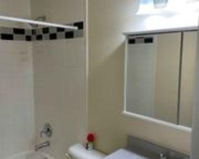 1820 Sonesta Way, Indianapolis, IN 46217 3 Bedroom House