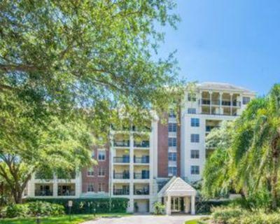 1002 S Harbour Island Blvd #1101, Tampa, FL 33602 3 Bedroom Condo