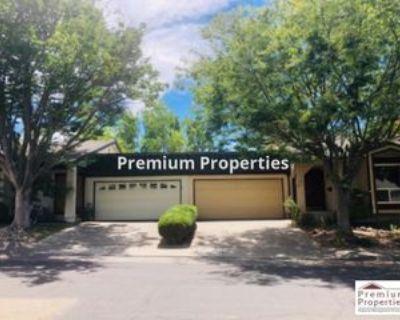 2125 Wilmington Dr, Walnut Creek, CA 94596 4 Bedroom Apartment