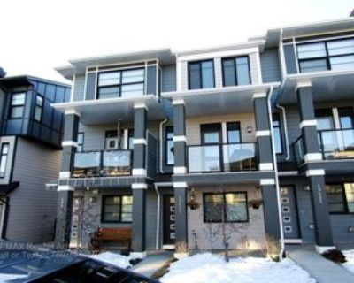 19623 42 St Se, Calgary, AB T3M 3A6 2 Bedroom House
