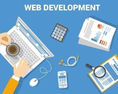 What Can Web Guru Teach You About web development in Orlando