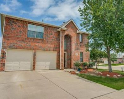 3929 Cane River Rd, Fort Worth, TX 76244 4 Bedroom Apartment