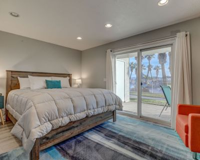 Las Palmas 1608 | 2020 Complete Renovation | Just Steps to Clubhouse - St. George