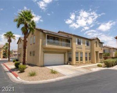 8109 Retriever Ave, Las Vegas, NV 89147 4 Bedroom House