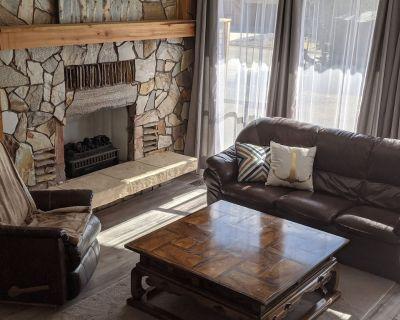 Kalamalka Lake - Suite just minutes away from this Okanagan gem! - Coldstream
