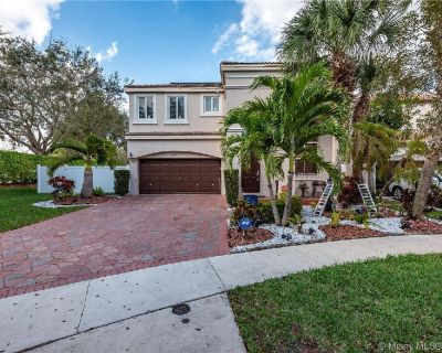 Your Miramar Home SOLD in Under 30 Days or I Pay You $2000 CASH!