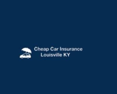 Roppel - Cheap Car Insurance Louisville KY